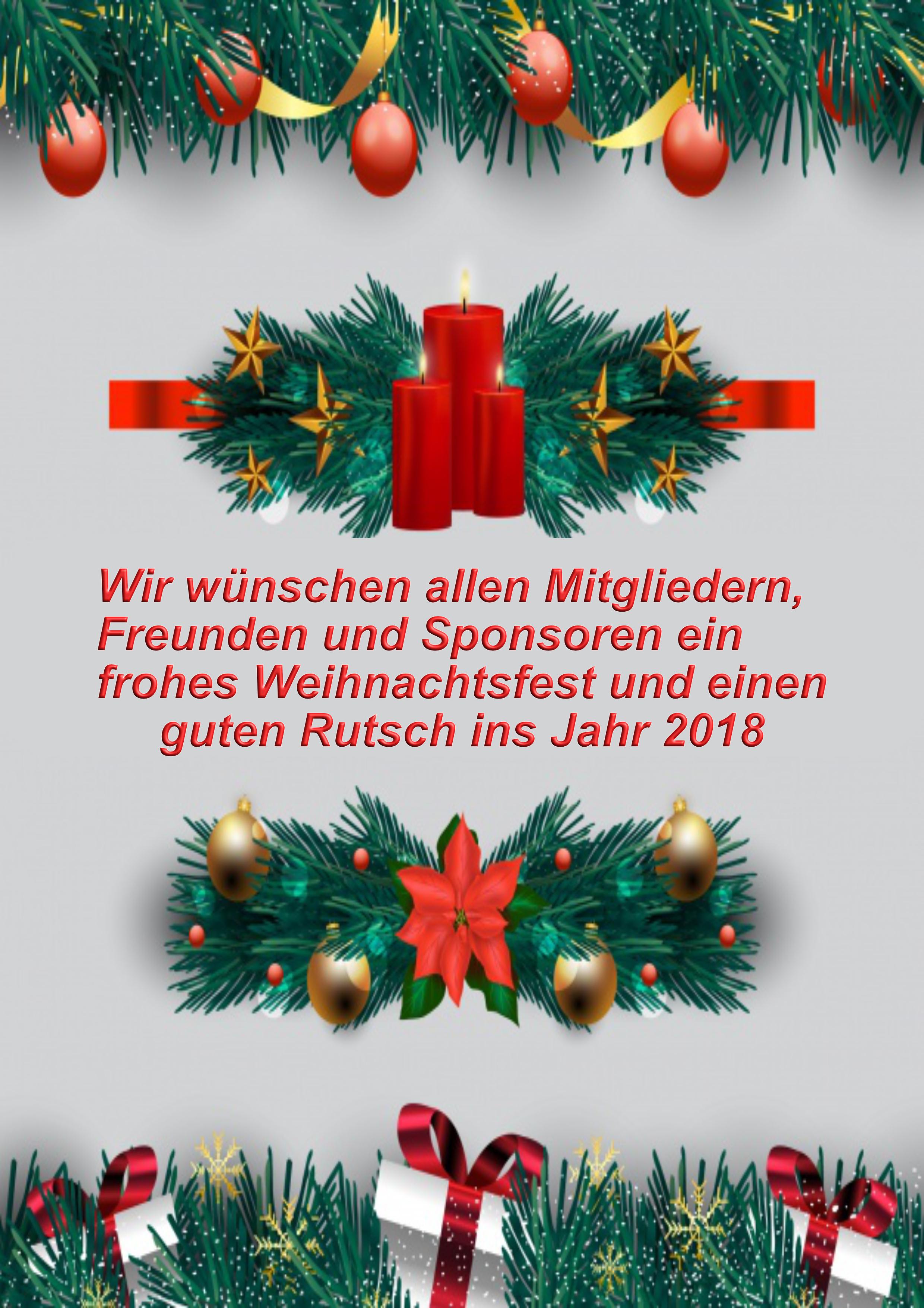 Weihnachtswünsche(1).jpg